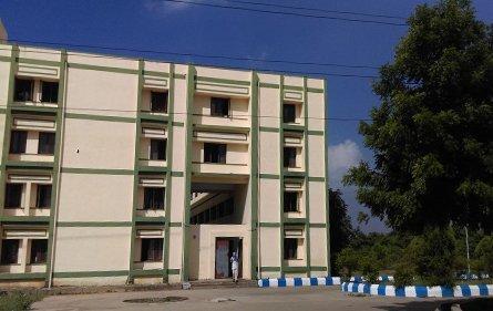 Accomodation | Madha Dental College & Hospital