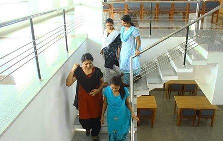 Hostels | Karpaga Vinayaga College Of Engineering and Technology