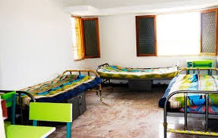 Hostel | Nammazhvar College of Agriculture and Technology