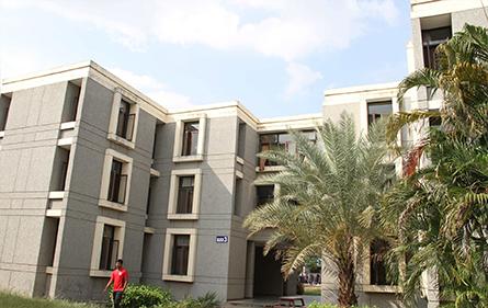 Hostel | Sri Venkateswara College of Engineering