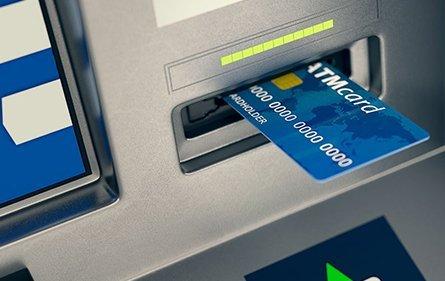 ATM | Saveetha College of Technical Studies
