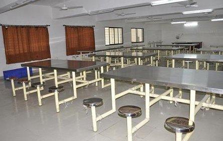 Canteen | Nalanda College of Agriculture