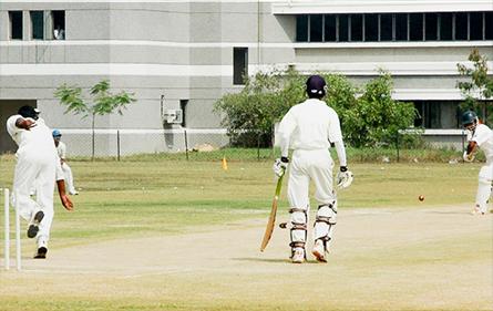 Sports | Sri Venkateswara College of Engineering