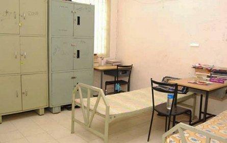 Hostel | Arupadai Veedu Institute Of Technology