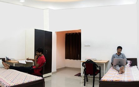 Hostel | Karpagam Academy of Higher Education