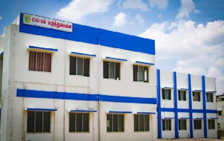 Hostel | CSI College Of Dental Sciences & Research
