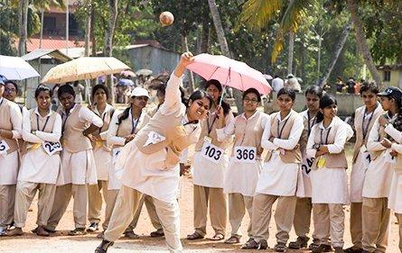 Sports | Amrita Vishwa Vidyapeetham