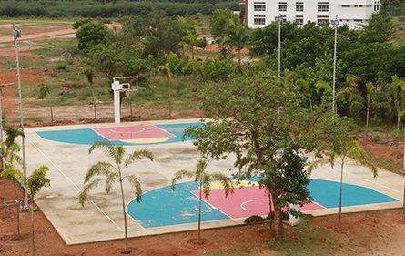 Sports | Sethu Bhaskara Agricultural College & Research Foundation