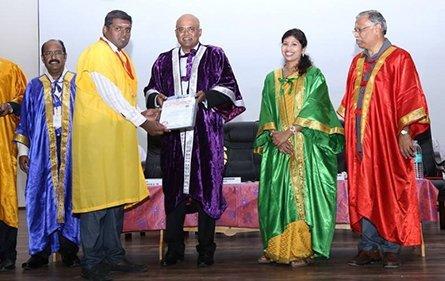 Entrepreneurship | Karpaga Vinayaga College Of Engineering and Technology