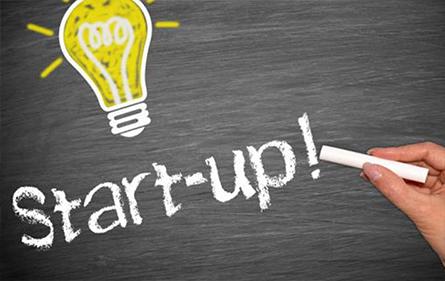 Entrepreneurship | Sri Venkateswara College of Engineering