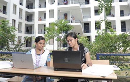 Entrepreneurship | Dhanalakshmi Srinivasan College of Engineering
