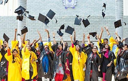 Entrepreneurship | Rajalakshmi Engineering College