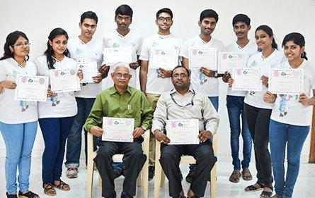 Faculties | Sri Venkateswara College Of Engineering