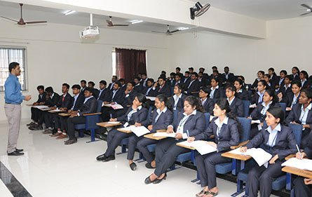 Faculties | Easwari Engineering College