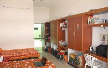 Hostel   Vivekanandha Dental College for Women