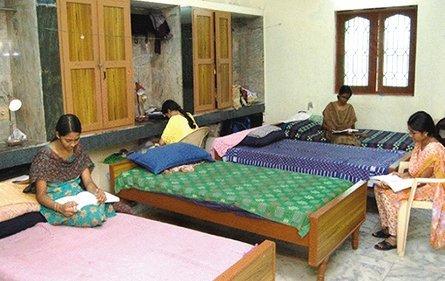Hostels   Panimalar Institute Of Technology