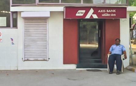 ATM | Aarupadai Veedu Medical College and Hospital