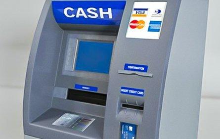 ATM | Meenakshi Medical College Hospital & Research Institute