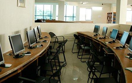 Infra structure | Priyadarshini Dental College & Hospital
