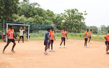 Sports | Arupadai Veedu Institute Of Technology