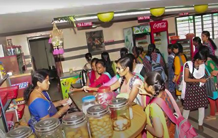 Store | Anna Adarsh College