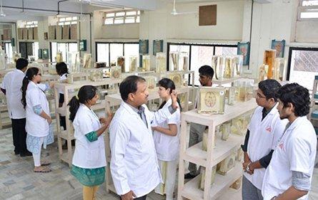 Faculties   Panimalar Institute Of Technology